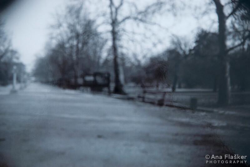 ljubljana_1937_10