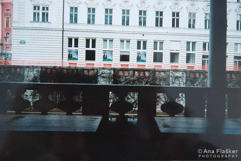 ljubljana_1937_2
