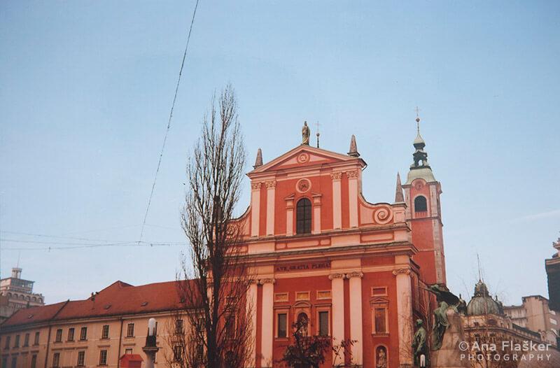 ljubljana_1937_4