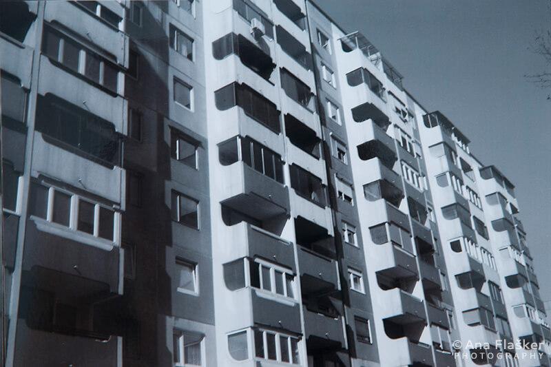ljubljana_1937_8