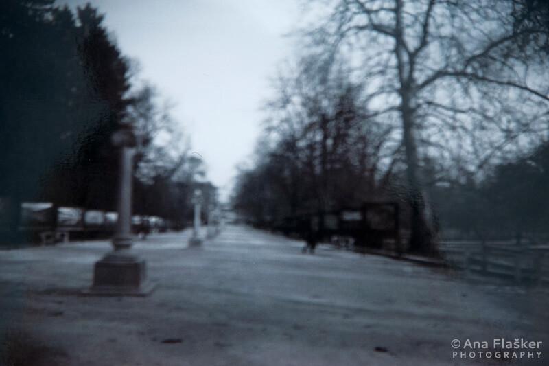 ljubljana_1937_9
